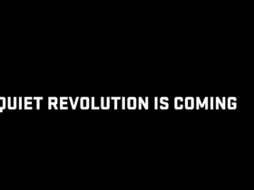 GM Teases Hummer EV in Video