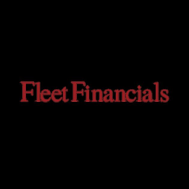 2017 Freightliner Sprinter Crew Van Diesel 2500 Std Roof