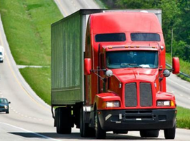 According to the agency, the report to Congresspresents FMCSA's corrective action plan for addressing the six recommendations made bythe National Academy of Sciences' study.