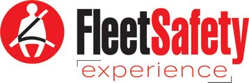 Fleet Safety Experience