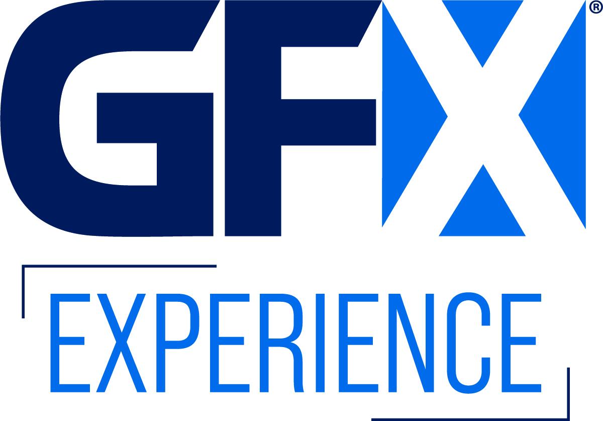 GFX经验