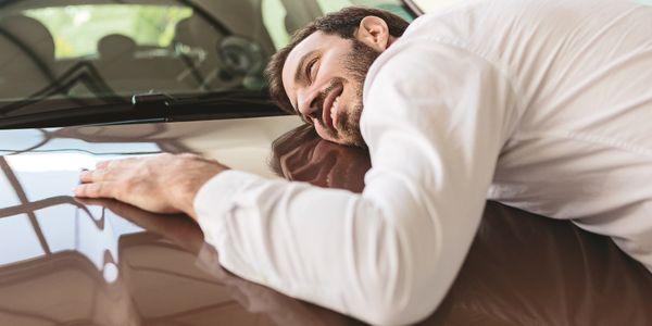 Driver Engagement & Cross-Department Collaboration