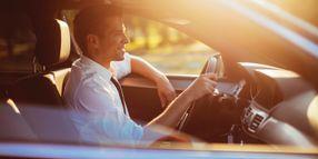 The Negative Consequences to Driver Reimbursement