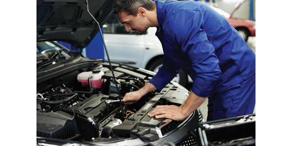 Sourcing replacement parts is one of the primary causes of increased fleet maintenance costs and...
