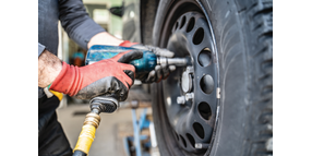 Higher Commodity Prices Exert Upward Cost Pressure on Tires