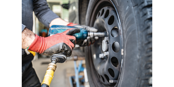 Tire prices have risen approximately 5% in 2021, mainly due to raw material and manufacturing...