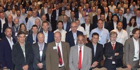 New Venue for Multinational Fleets to Share Best Practices