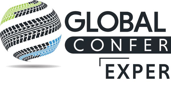 Deep Dive on LatAm and EV Strategies at Global Fleet Conference