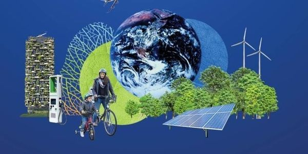 The European Green Deal is a wide ranging proposal by the European Commission to radically...