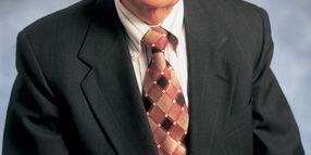 ARI Remarketing Pioneer Frank Grochal Dies at 85