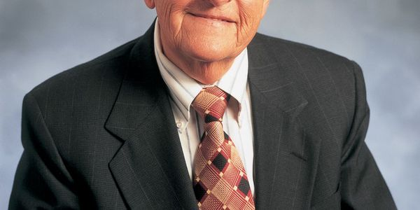 In Memoriam: Frank Grochal — 1935-2021