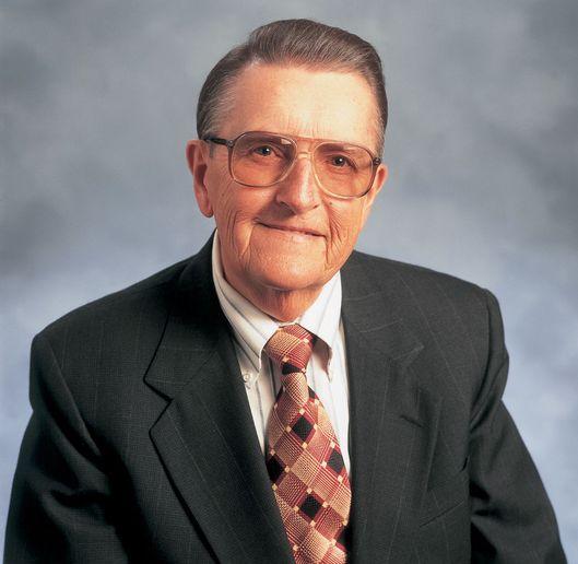 In Memoriam: Frank Grochal 1935-2021 -