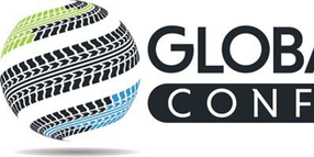 Registration is Open for 2021 Global Fleet Conference