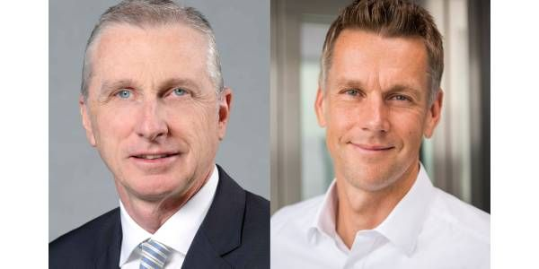 SEAT S.A. Appoints New Executive Committee Members