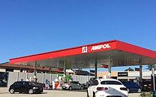 Ampol to Open 121 Fast-Charging EV Stations Across Australia