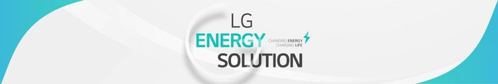 - Credit: LG Energy Solutions