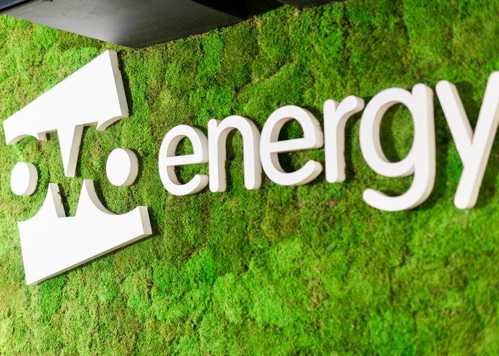 OVO Energy isdedicated to electrifying its fleet by 2025. - Credit: OVO Energy