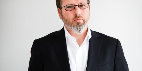 Alex Chesterman, Cazoo CEO - Cazana acquisition will enhance the company's data team and...