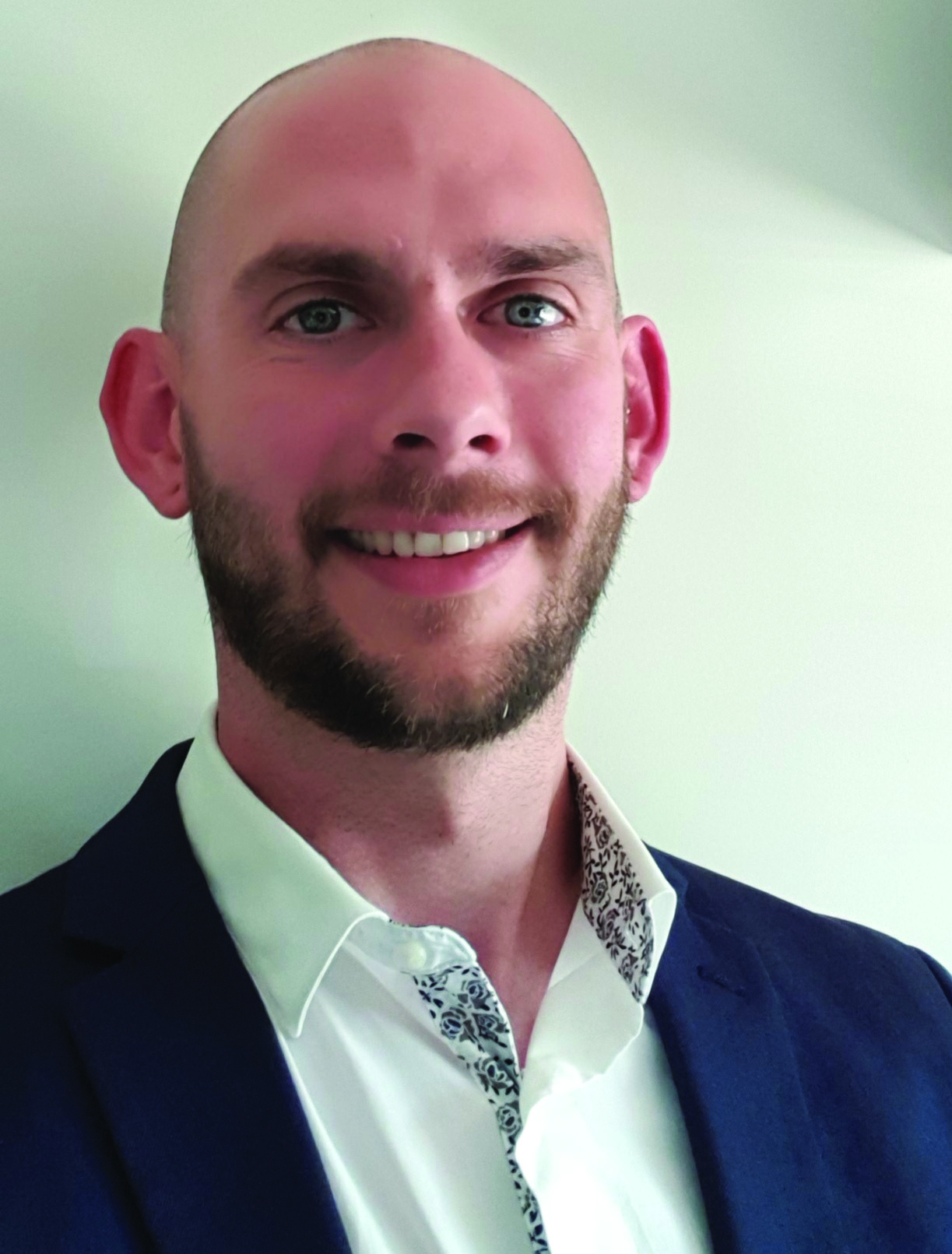 Hayesman Appointed Vehicle Acquisition Manager at ARI Fleet