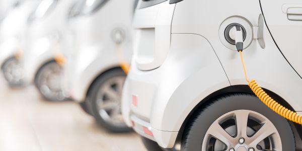 Evenergi Launches New Zero Emissions Bus, Truck & Van Report
