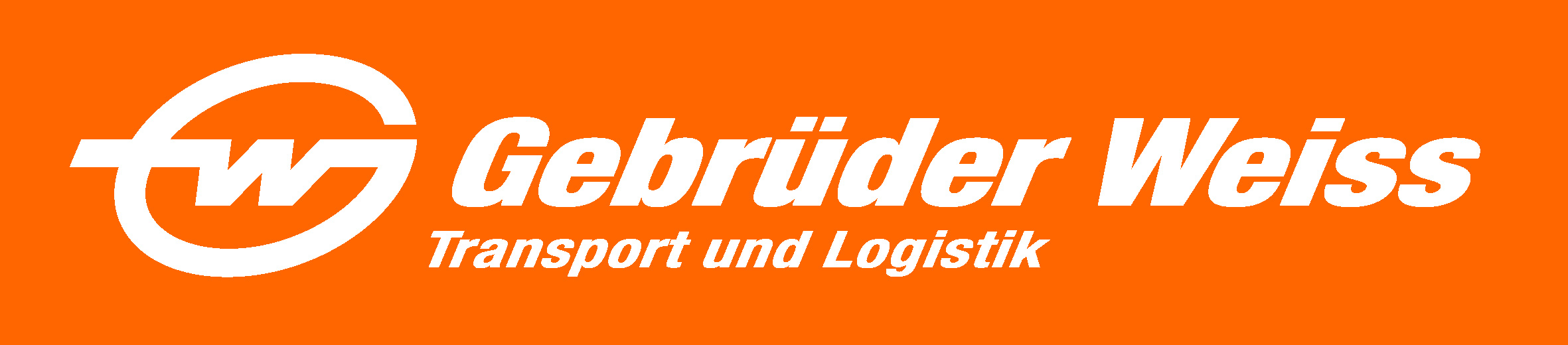 Gebrüder Weiss Expands Network in Southern Germany