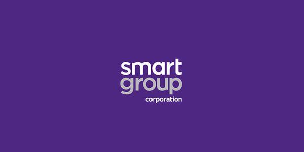 Consortium Bids $1.38 Billion for Smartgroup