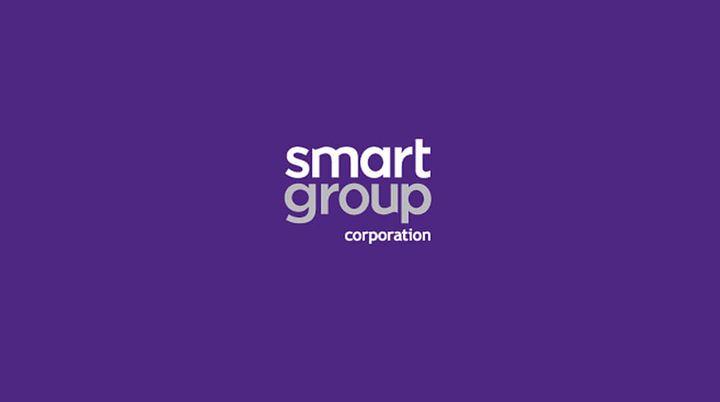 - SmartCorp