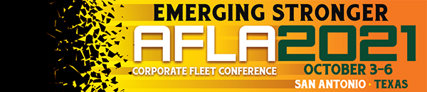 Three New Inductees to Fleet Hall of Fame