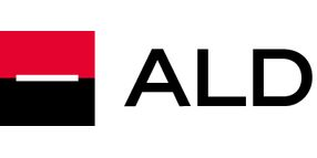 ALD Automotive and LeasePlan In Merger Talks