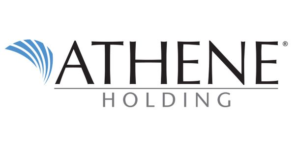 Athene is the primary stakeholder in the new company.