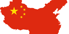 China's New Climate Policy to Focus on Carbon Emission Reductions
