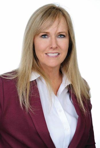 Carolyn Edwards -
