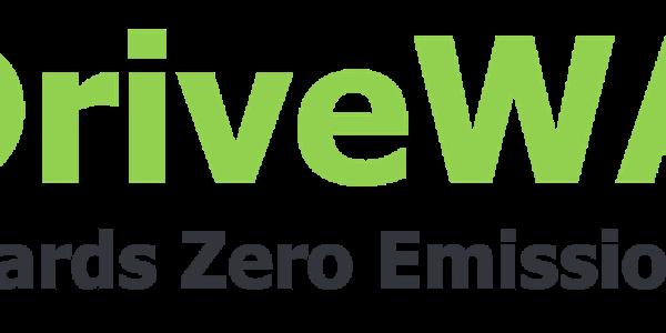 Western Australia to Hold Zero-Emission Fleet Transition Expo