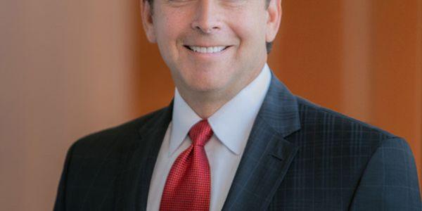 Mark Fields