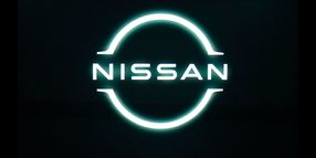 Nissan Joins the Global Fleet Conference