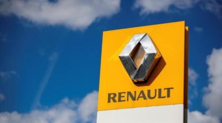 Renault to Create Better Brand Visibility for Qualcomm in EV Market