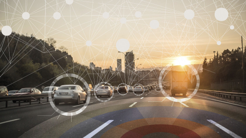 Telematics solution providers promise a world of benefits to fleet owners. How can you ensure...