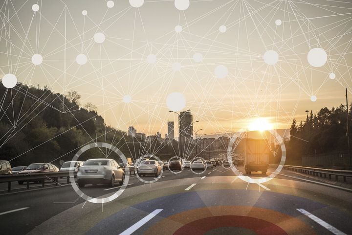 Telematics solution providers promise a world of benefits to fleet owners. How can you ensure your solution delivers on them?  - Photo: Getty Images
