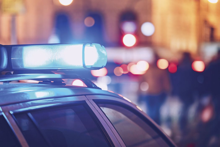 When tragedy strikes, government fleet assets are put to the test as first responders are tasked to respond quickly and effectively. Behind them, fleet teams work to keep those assets running.