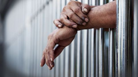 Two fleets share how their inmate programs save costs and supplement labor.
