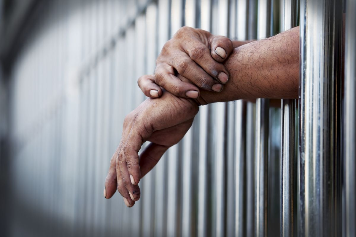 How Inmate Labor Can Benefit Fleet Shops
