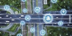 A Practical Guide to Telematics Implementation