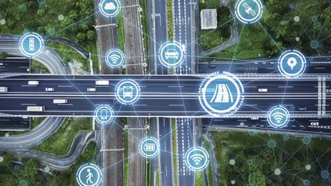 How do you get drivers on board with telematics? What information should you track? How do you...