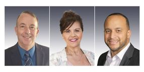 The 2019 Public Sector Fleet Manager of the Year Finalists