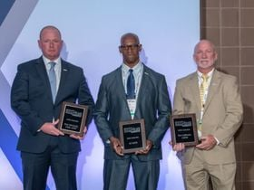 All About the 2019 Public Fleet Hall of Fame Inductees