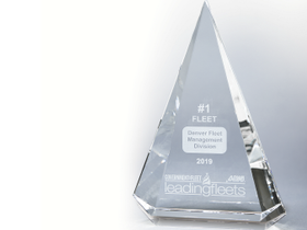 All About the Leading Fleets Award