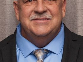 Calif. County Fleet Manager to Retire in August