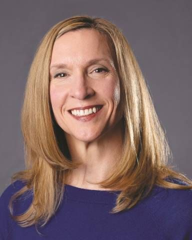 Debra Wolfe -