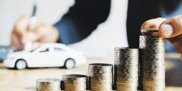 Data allows fleet professionals to compare costs and effectiveness against similar fleets, which...