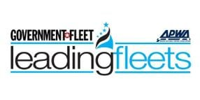 Congratulations to the 50 Leading Fleets